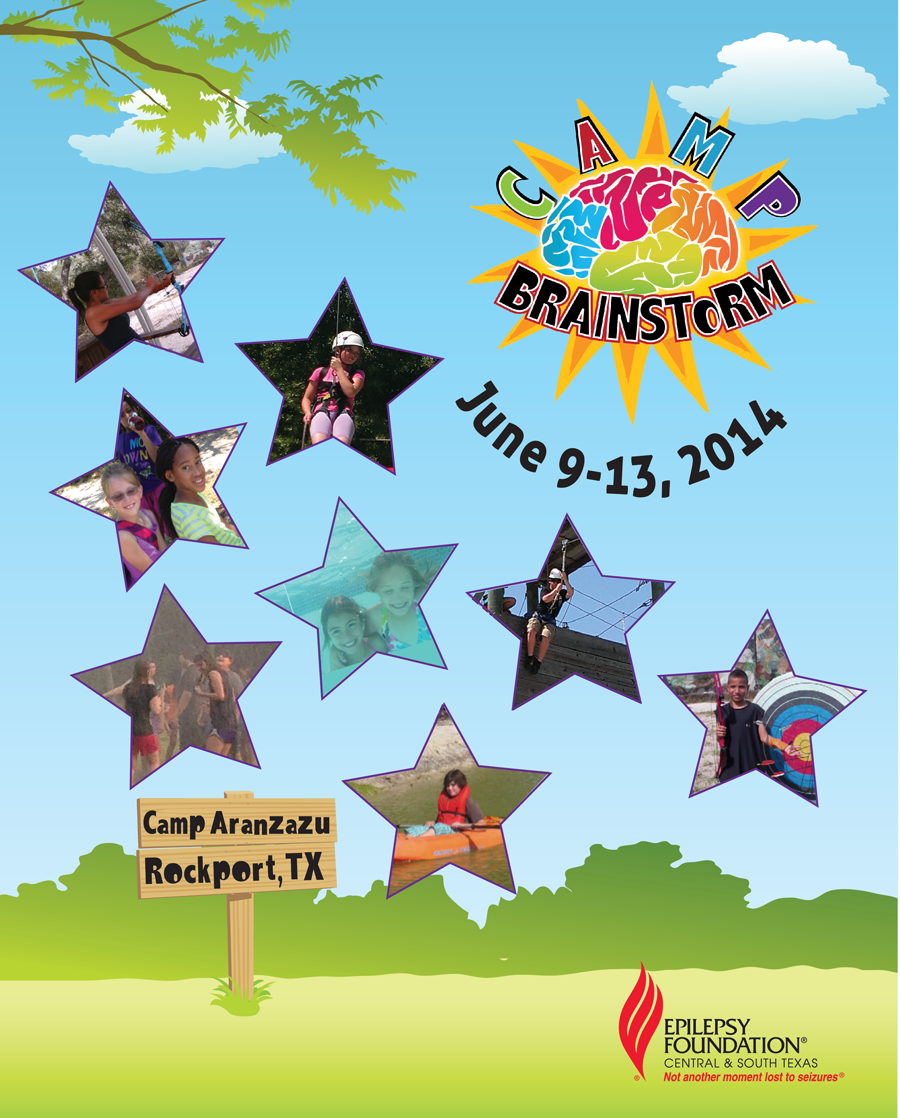 2014-camp-brainstorm900