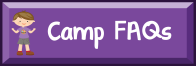 camp FAQs button