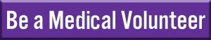 Be a Medical Volunteer link